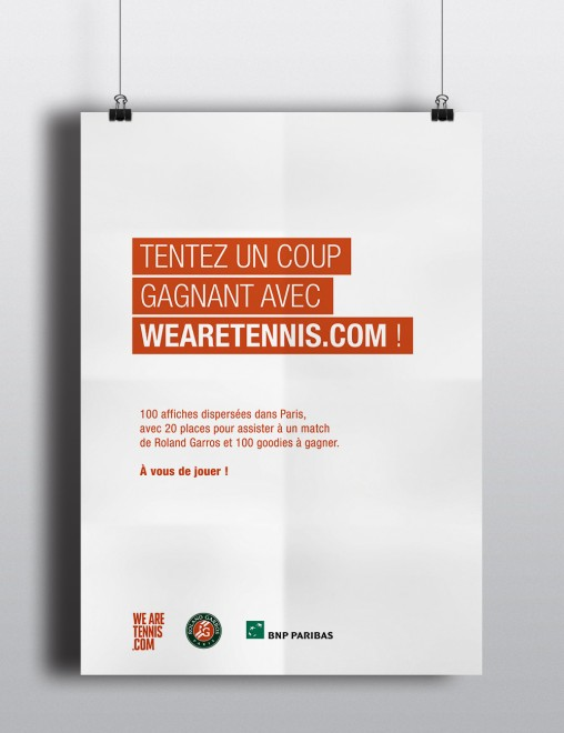 AV_wearetennis-1