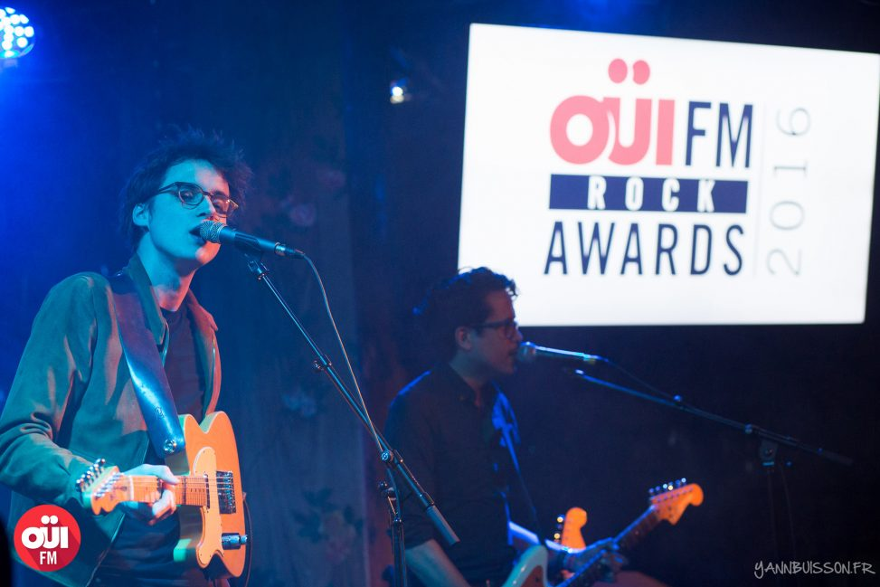 av_ouifm_rockawards2016_7