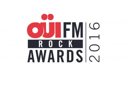 av_ouifm_rockawards2016_1