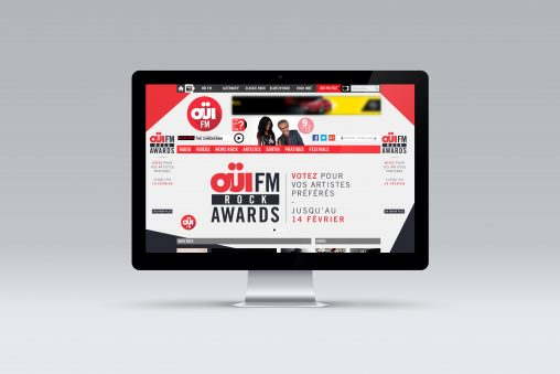 av_ouifm_rockawards2016_2