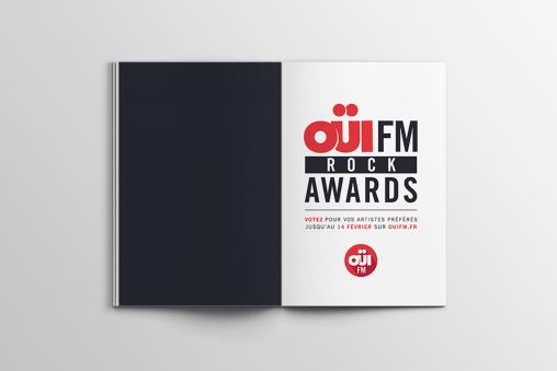 av_ouifm_rockawards2016_6
